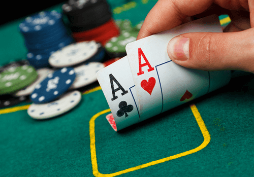 fast online poker payouts