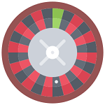 roulette wheel differences