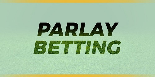 500x250 Parlay-Betting-Sites