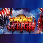 battle themed slot games