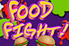 Food Fight! Food-Themed Slot