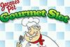 Jacques Pot: Gourmet Food-Themed Slot