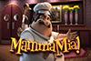 Mamma Mia Food-Themed Slot