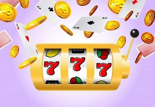Money Slots Themes