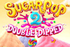 Sugar Pop 2: Double Dipped Food-Themed Slot