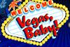 Las Vegas Themed Slots - Vegas Baby!