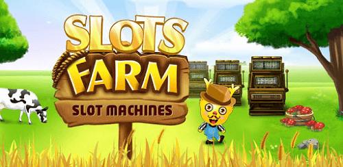Best Farm Slots