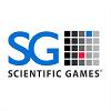 SG Interactive Software