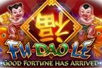 Fu Dao Le Slot