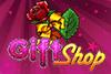 Thanksgiving Slot Gift Shop