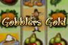 Gobblers Gold Thanksgiving Slot