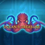 ocean-slot-games