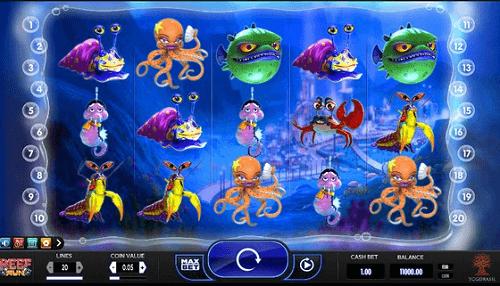 online-ocean-themed-slots