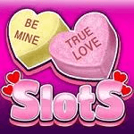 love-slot-games