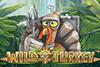 Wild Turkey Thanksgiving Slot