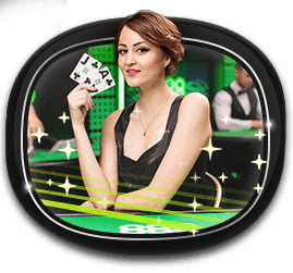 Are Live Casinos Rigged?