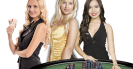 Do Casino Dealers Cheat