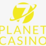 is planet 7 casino safe