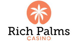 is rich palms casino safe