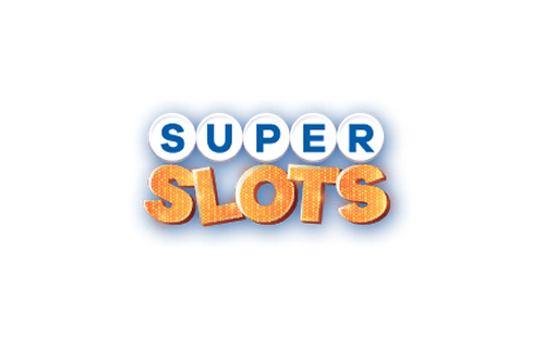 is superslots legit