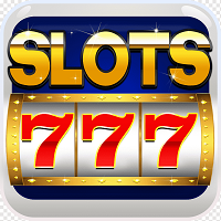 Is There a Trick to Online Slots?