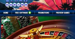 is vegas casino online legit?