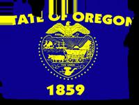 Oregon Gambling Laws