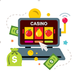 best and fastest payout online casinos