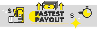 Fastest Payouts Online Casino USA