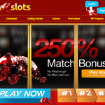 is ruby slots safe
