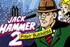 Jack Hammer 2: Fishy Business