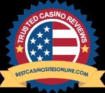 Best Casino SItes Online 2021