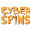 Cyber spins Casino