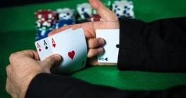 Do Casinos Cheat at Blackjack?