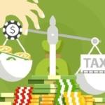 Can Gambling Winnings be Taxed