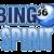 Bingo Spirit Casino Logo