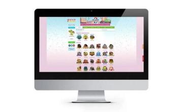 BingoFest Casino Website
