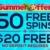 BingoFest Casino Welcome Bonus