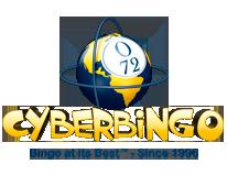 Cyber\bingo Casino
