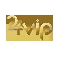 24VIP Casino Site