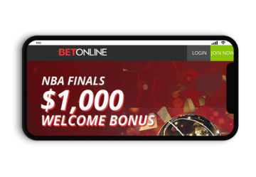 Betonline Casino Bonus Codes