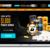 Tiger Gaming Casino Website