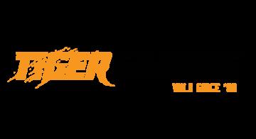 TigerGaming Casino Logo