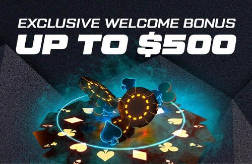 XBet Casino Banking Methods