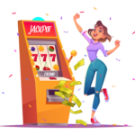Highest Paying Slot Machines