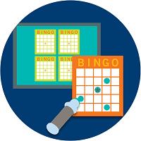How to Calculate Bingo Prizes