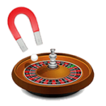 Is Online Roulette Fixed