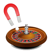 Apakah Roulette Online Diperbaiki?
