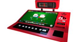Are Video Poker Machines Really Random?